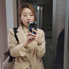 Profil utilisateur de 초롱