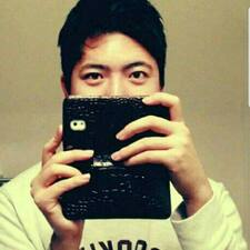 Ju Young User Profile
