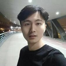호민 User Profile