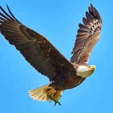 Perfil do utilizador de Eagle Wing Property &