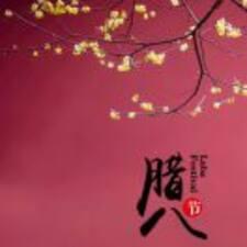 怡洁 - Uživatelský profil