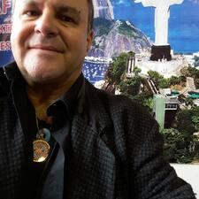 Andre Denis Brugerprofil