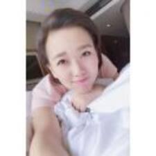邓 Profile ng User