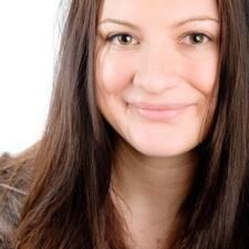 Georgina Avatar