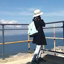 Profil korisnika 就在洱海边
