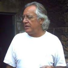 Juan Julian님의 사용자 프로필