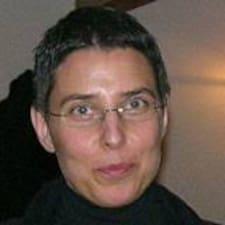 Breda Brugerprofil