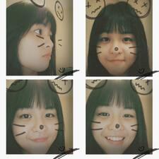 Profil korisnika Niu