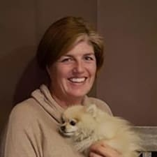 Profil korisnika Ane Viveke