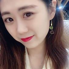 松涛 felhasználói profilja