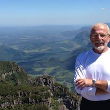 Profil korisnika Fabio Zaidan