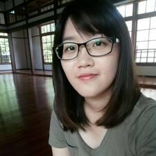 Lin-Qi Kullanıcı Profili