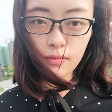 笑 felhasználói profilja