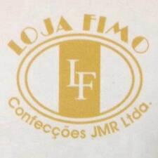 Profil korisnika Jorge Leonardo