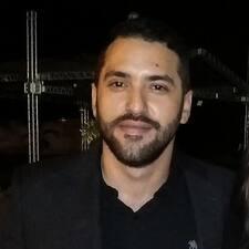 Profil korisnika Fernando Pascoal
