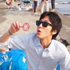 Το προφίλ του/της Ryo