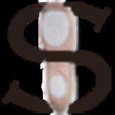 Sérina User Profile