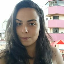 Mariani User Profile
