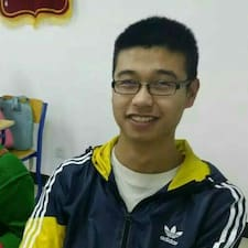 Profilo utente di 宗凯
