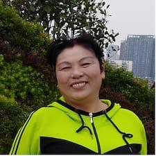 锦荣 User Profile