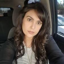 Mirna Libett - Profil Użytkownika