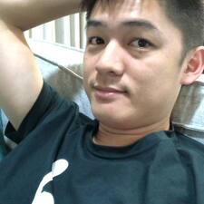 Profilo utente di Juisheng