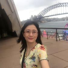 Profilo utente di 晓宏