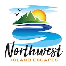 Profil utilisateur de NW Island Escapes