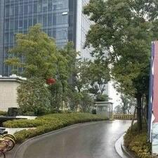 Nutzerprofil von 南京宜然居酒店公寓升龙汇金店