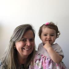 Cyrenia Elizabeth - Profil Użytkownika