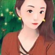 思思 User Profile