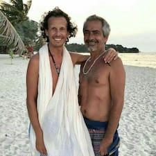 Pablo Y Luis