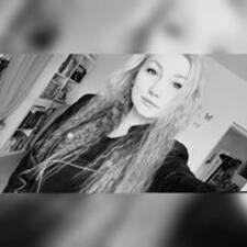 Nadine Kullanıcı Profili