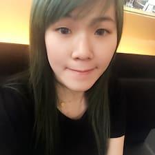 Profil korisnika Lai Na