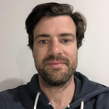Profil korisnika Jacob