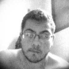 Benedito Roberto님의 사용자 프로필
