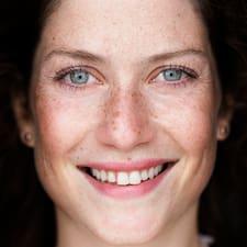 Anna Berentina
