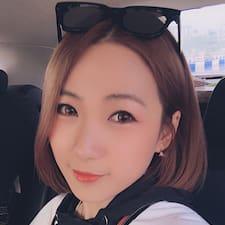 Profil Pengguna YoYo