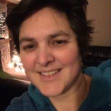 Annelize - Uživatelský profil