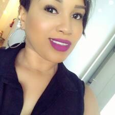 Profil korisnika Fatoumata
