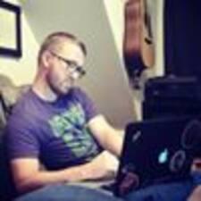 Josh Kullanıcı Profili