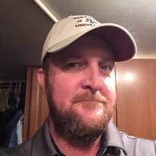 Clint Kullanıcı Profili