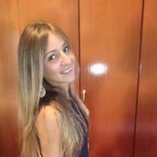 Профиль пользователя Giovanna
