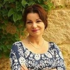 Profil korisnika Mariza
