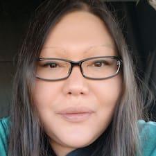 Jennifer님의 사용자 프로필
