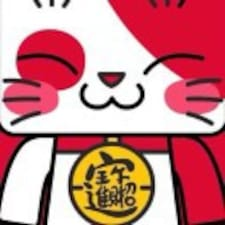 Profil utilisateur de 宜芳