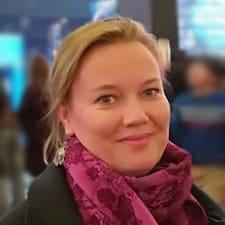 Laura1540