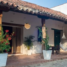 Pueblito Magico User Profile