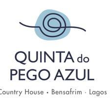 Nutzerprofil von Portradição, Unip.