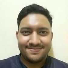 Annafi Avicenna User Profile